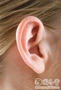面相学耳朵:金耳木耳水耳火耳土耳富贵吉凶分析